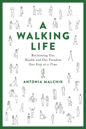 WalkingLife_final cover.101618.jpg
